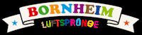 Bornheim Luftsprünge Logo